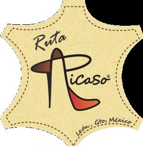 Logo PiCaSo sin fondo