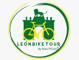 LeonBikeTour