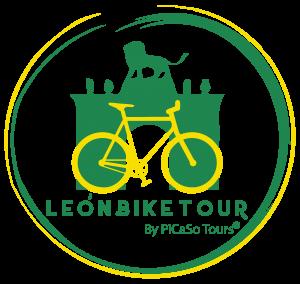 León Bike Tour