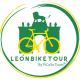 León Bike Tour